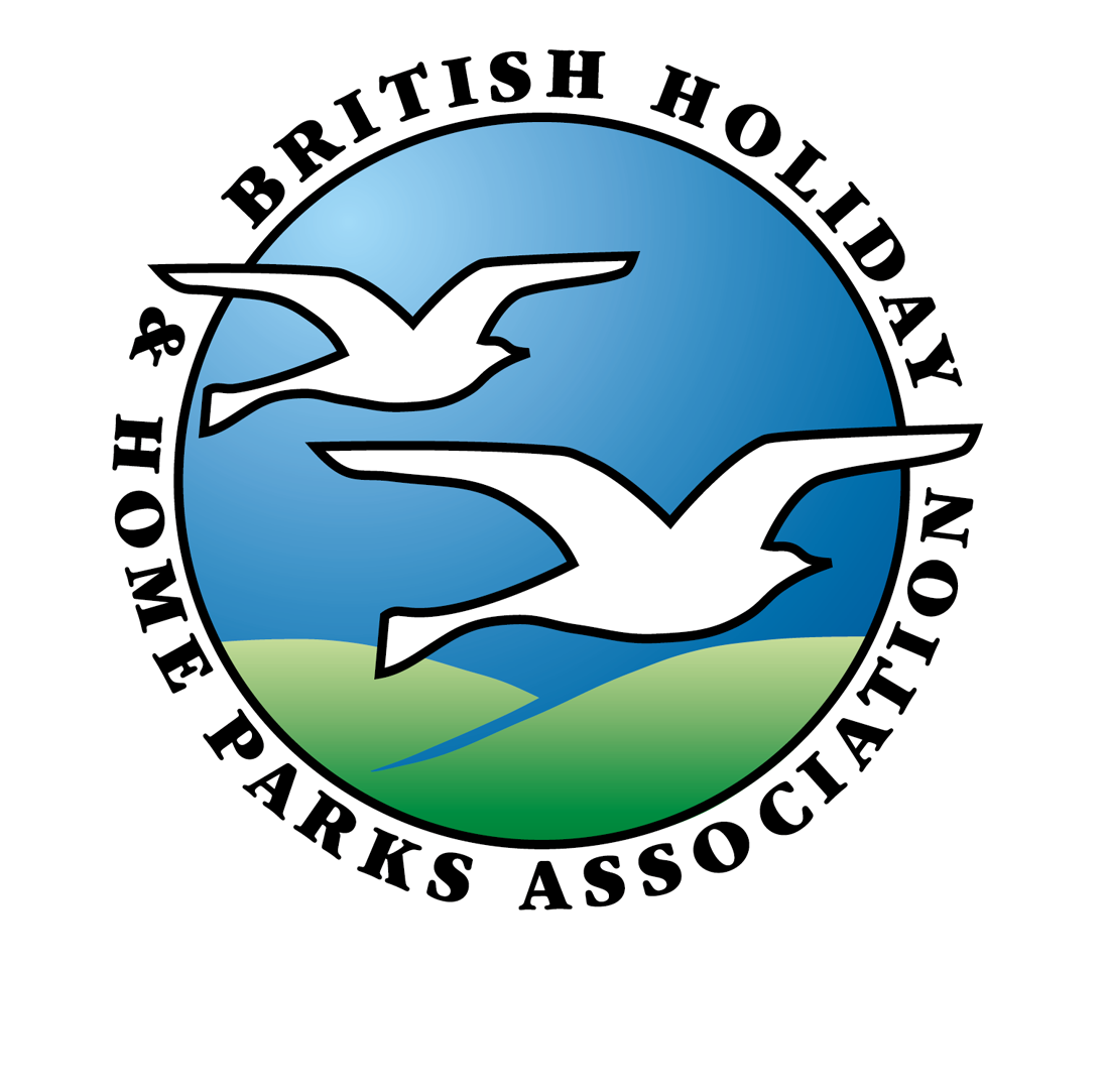 Proud Member of the BH&HPA